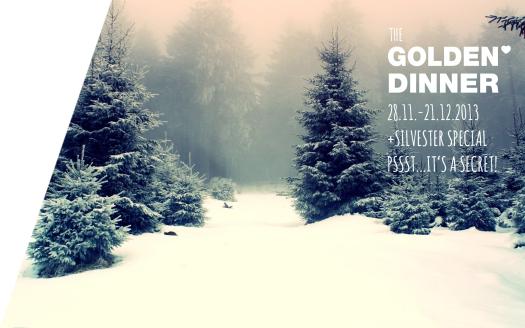 GldenDinner_Winter