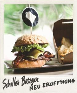 mmw_ORT_Schillerburger