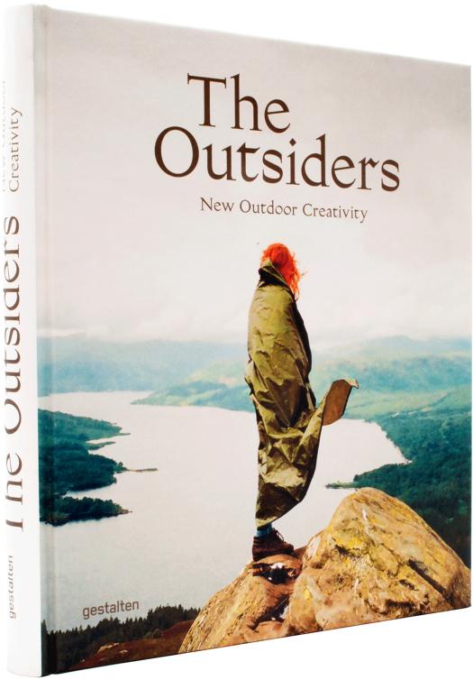 mmw_Produktethe_outsiders