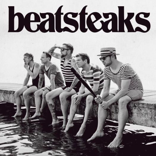 mmw_Beatsteaks