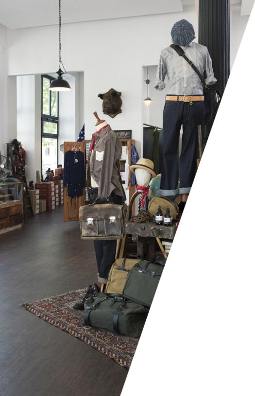 mmw_Vater&Sohn_Store