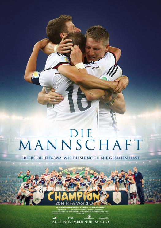mmw_DieMannschaftFilm
