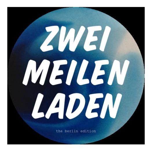 mmw_Zweimeilen_Laden