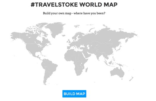 mmw_Travelmap