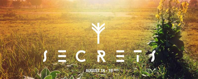 MMW_Secrets