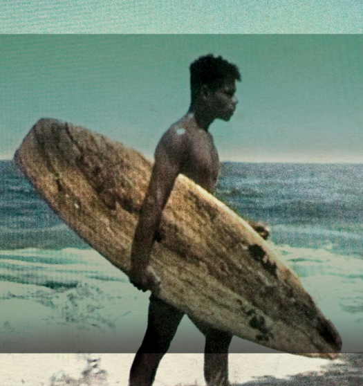 MMW_Surfweek