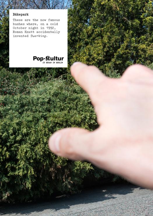 Poster_Pop-Kultur_by_Scott_King-3