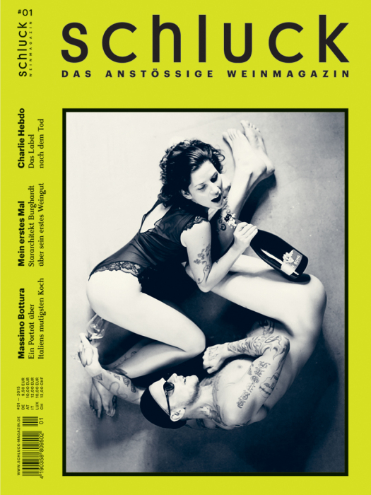 SCHLUCK_magazin_cover