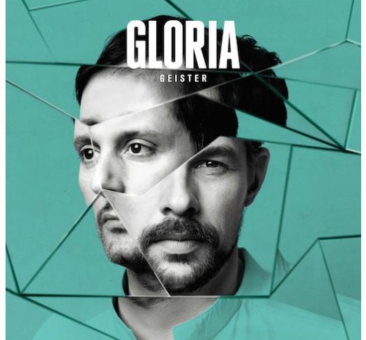MMW_Gloria