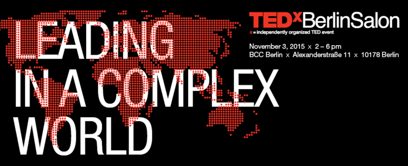 MMW_TEDxBerlinSalon