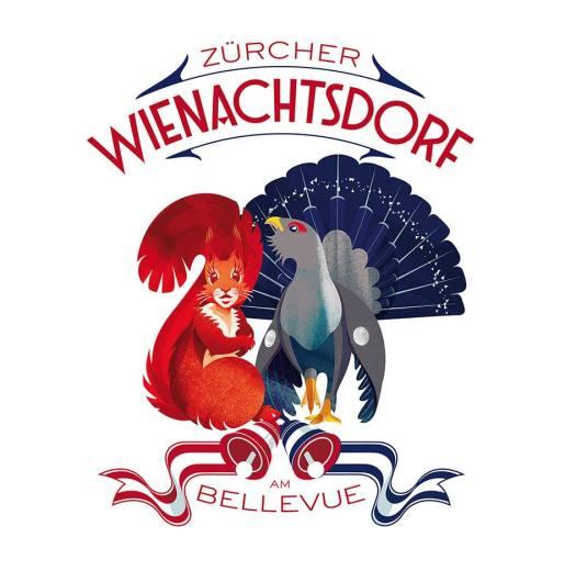 MMW_Weihnachtsdorf