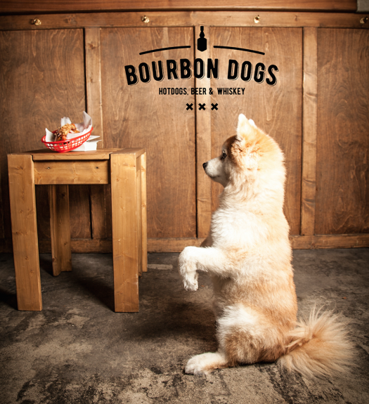 MMW_BourbonDogs2