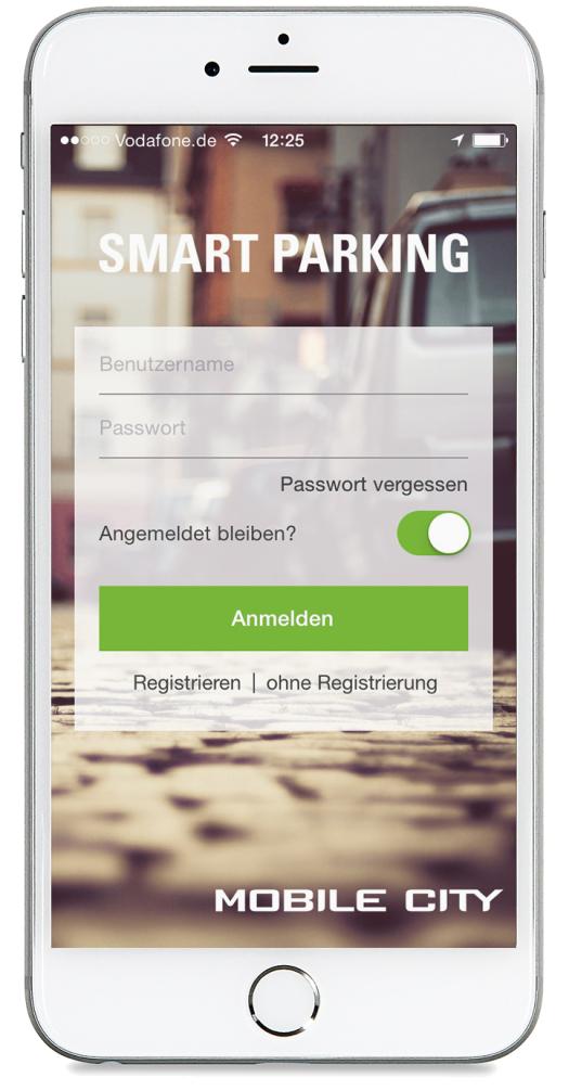 MMW_SmartParking.ae36af7ded6ab12b745d5ab5b2b515e8