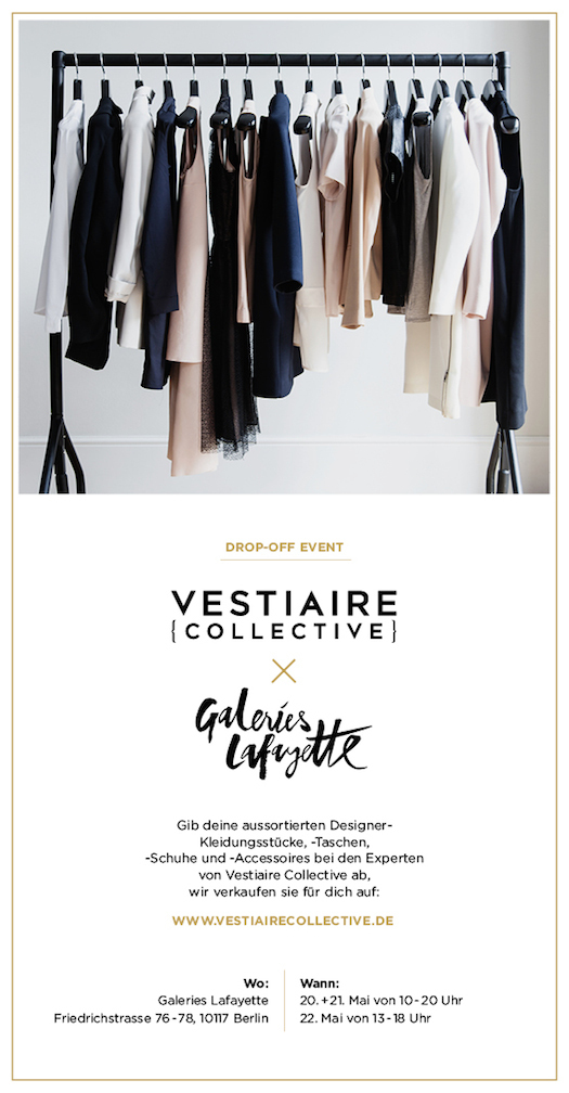 MMW_vestiaire_collective