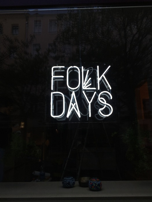 mmwFolkdays