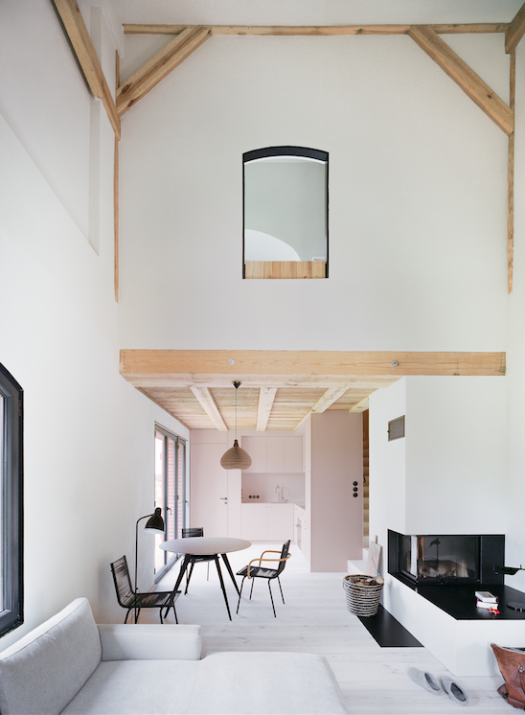 mmw_architekten