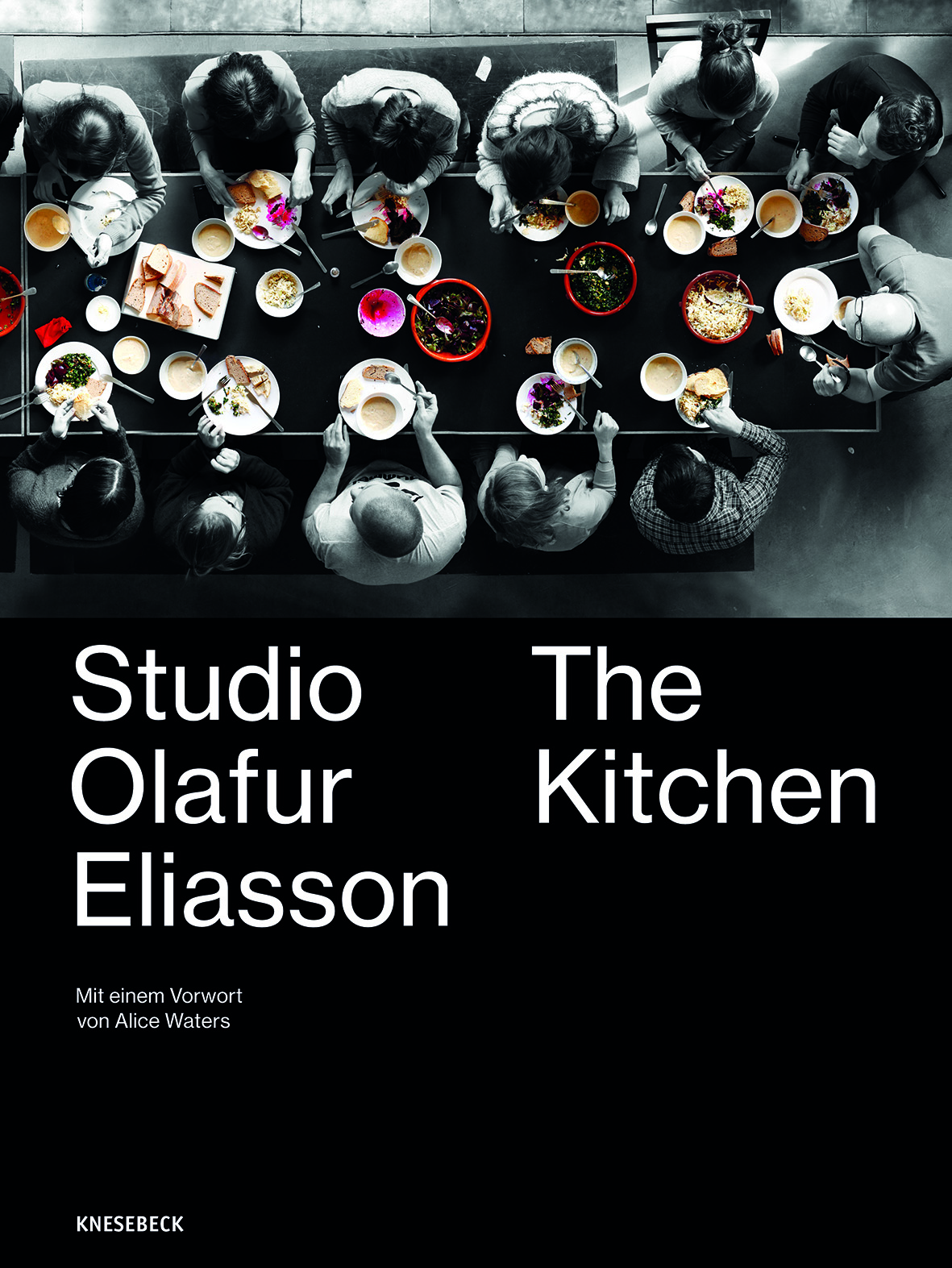 mmw_cover_the-kitchen