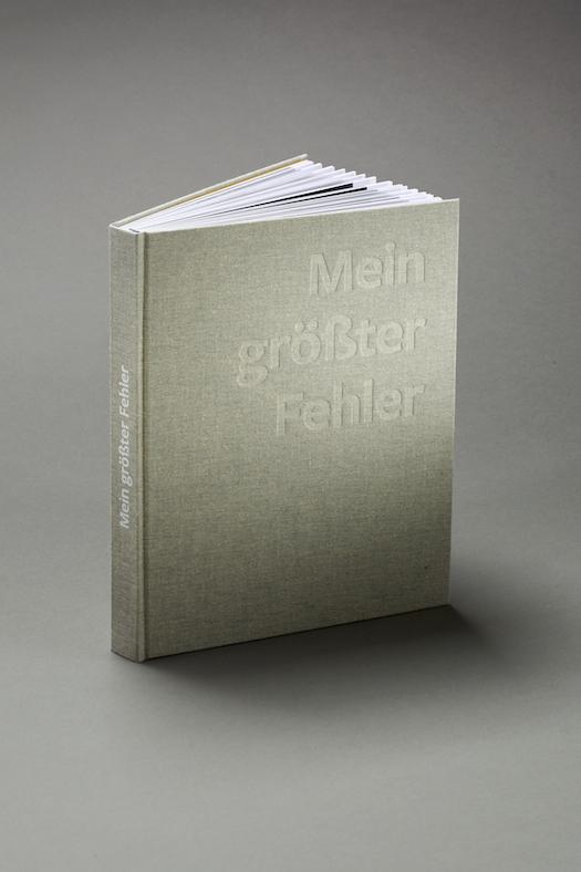 mein_groesster_fehler_004