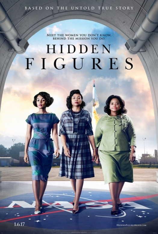 MMW_HiddenFigures.4046501d7792d3c594334b1179772e0d
