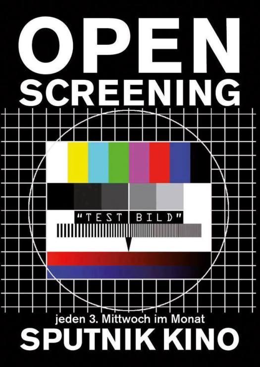 MMW_OpenScreening.3fb88a55c1ca123a17bd798870ba2df2