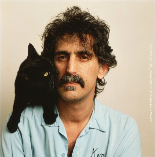 MMW_Zappa_Frank_credit__Courtesy_of_the_Archives_of_the_Zappa_Family_Trust_LSO_Cover_Shot_online.e4fc382d51552cb53aa0e9ccd2f58198