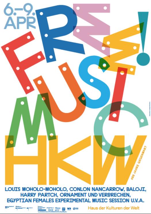 MMW_FreeMusic.73d994fc68b45c2cb86d772a06fc762b