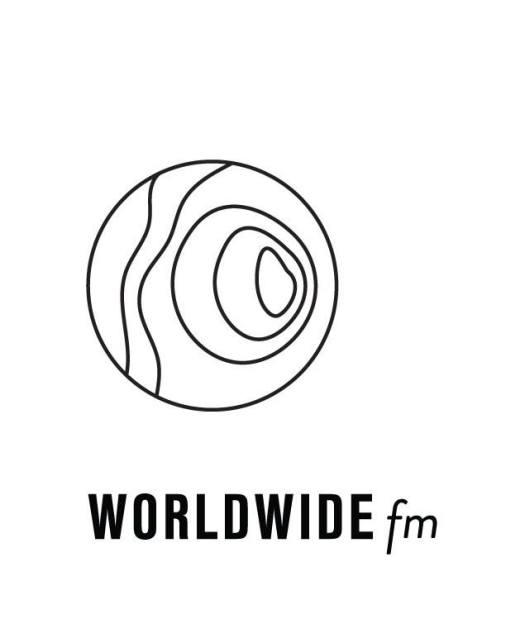 MMW_WorldwideFM.a0f578617df5811e09cb062a293dbfdf